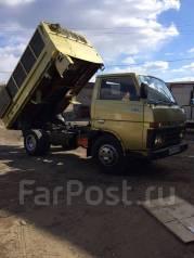 Toyota Dyna. Продается грузовик тойота дюна, 3 500 куб. см., 2 000 кг.