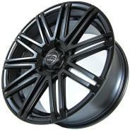 Sakura Wheels 3914. 8.0x18, 5x120.00, ET20, ЦО 74,1мм.