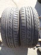 Bridgestone Playz RV. Летние, износ: 10%, 2 шт