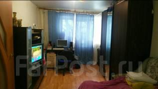 1-комнатная, улица Новая 7. Ступинский район, частное лицо, 33 кв.м.