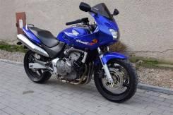Honda CB 600SF. 599 куб. см., исправен, птс, без пробега