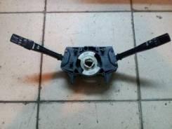 Блок подрулевых переключателей. Honda Accord, CF4