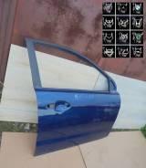 Дверь передняя правая Kia Rio