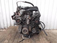 Двигатель в сборе. Dodge Caravan Chrysler Voyager