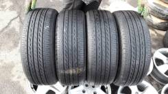 Bridgestone Regno GR-XI. Летние, 2015 год, 10%, 4 шт