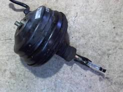Усилитель тормозов вакуумный Audi A4 (B5) 1994-2000
