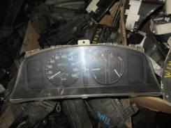 Панель приборов Toyota Vista SV40