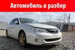 Subaru Impreza. GE2, EL154JP3ME