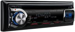 Kenwood KDC-BT6144Y