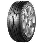 Bridgestone Blizzak LM-30. Всесезонные, без износа, 1 шт