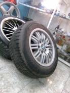 Roadstone. Зимние, шипованные, 2012 год, износ: 10%, 4 шт