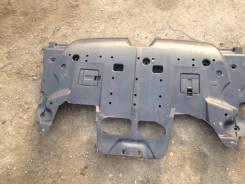 Защита двигателя пластиковая. Subaru Impreza WRX STI, GGB, GDB, GD Subaru Impreza, GG, GGA, GGB, GDB, GDA, GD