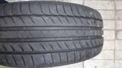 Michelin Primacy HP. Летние, износ: 5%, 1 шт
