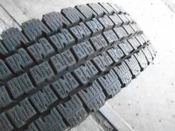 Bridgestone Blizzak W969. Всесезонные, 2013 год, без износа, 4 шт