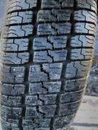 Pirelli Scorpion. Летние, 2010 год, износ: 5%, 2 шт