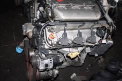 Двигатель в сборе. Honda Avancier Honda Elysion Honda Odyssey Honda Inspire, UC1 Двигатель J30A