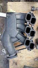 Коллектор впускной. Toyota: Mark X Zio, Aurion, Blade, Mark X, Tarago, Camry, Vellfire, Previa, Alphard, Estima Lexus ES350, GSV40 Двигатель 2GRFE