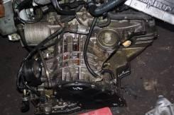Автоматическая коробка переключения передач. Nissan Stanza, K11 Nissan March Box Nissan Micra Nissan March, K11 Двигатель CG10DE