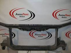 Рамка радиатора. Toyota Caldina Toyota Avensis