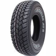 Roadstone Roadian A/T II. Всесезонные, без износа, 1 шт