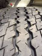 Dunlop Grandtrek AT25. Летние, 2016 год, износ: 5%, 5 шт