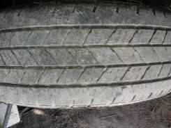 Bridgestone SF-322. Летние, 2013 год, износ: 50%, 1 шт