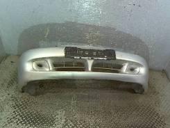 Бампер Hyundai Lantra 1996-2000, передний