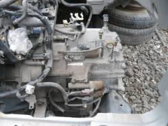 АКПП. Honda CR-V, RD5 Двигатель K20A