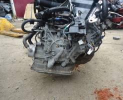 Автоматическая коробка переключения передач. Toyota Corolla Axio, NKE165, ZRE142, NRE160, NRE161, NZE141, NZE161, NZE144, NZE164 Двигатели: 2ZRFAE, 1N...