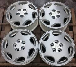 Toyota. 6.0x14, 5x100.00, ET45, ЦО 54,1мм.