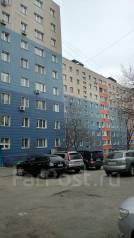 2-комнатная, улица Некрасовская 96. Некрасовская, агентство, 44 кв.м.