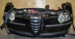 Омыватель фар. Alfa Romeo 147