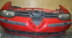Омыватель фар. Alfa Romeo 156