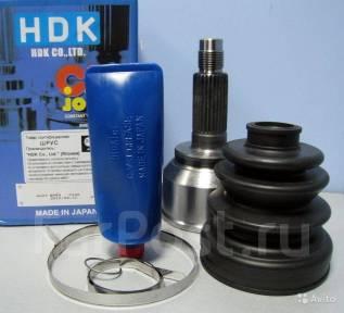 Шрус подвески. Suzuki Escudo, TA01R, TA01V, TA01W, TD01W Suzuki X-90, LB11S
