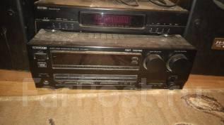 Продам аудио ресивер