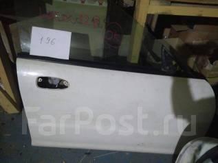 Дверь боковая. Honda Integra, DB6, DB7, DB8, DB9, DB1