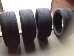 Pirelli P Zero SUV. Летние, 2014 год, износ: 30%, 4 шт