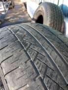 Pirelli Scorpion STR. Летние, 2008 год, износ: 70%, 1 шт