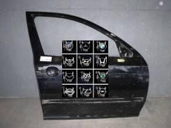 Дверь передняя правая Skoda Octavia A5 1Z0831052