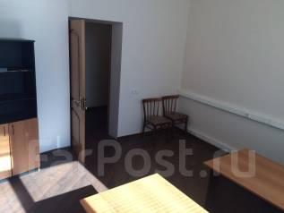 Офис в аренду от собственника, 20 кв. м. 20 кв.м., переулок 1-й Рижский 6, р-н Алексеевский