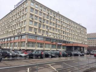 Офис в аренду от собственника, 31,8 кв. м. 31 кв.м., шоссе Волоколамское 73, р-н Покровское-Стрешнево