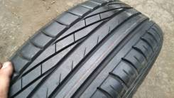 Goodyear Excellence. Летние, 2011 год, износ: 5%, 4 шт