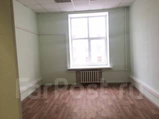 Офис от собственника/без комиссии,15,1 кв. м. 15 кв.м., проспект Мира 106, р-н Алексеевский