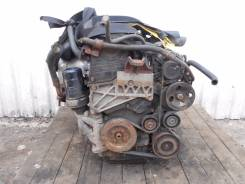 Двигатель в сборе. Kia Carens Kia Magentis Kia Sportage Hyundai: Trajet, Santa Fe, Sonata, Elantra, Tucson Двигатель D4EA
