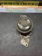Помпа водяная. Mazda: Autozam Clef, MX-6, 626, Cronos, Efini MS-8, Capella, Eunos 800, Millenia Двигатель KLZE