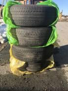 Bridgestone Dueler H/L 400. Летние, 2012 год, износ: 60%, 4 шт