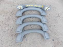 Ручка салона. Toyota Ipsum, SXM10, SXM15