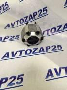 Хаб механический. Nissan: Terrano, Atlas, Mistral, King Cab, Datsun Truck, Caravan Двигатели: Z24I, TD27T, TD27, QD32, Z24, TD25, KA24E, TD23, Z20S, Z...