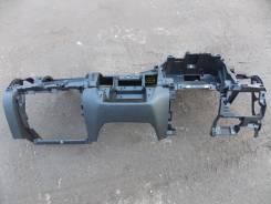 Панель приборов. Nissan Bluebird Sylphy, KG11