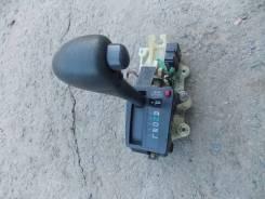 Селектор кпп. Toyota Camry, SV40